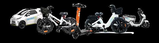 SharingOS-VehiclesMockup (1).png