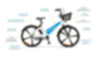Bike  PNG-original.png