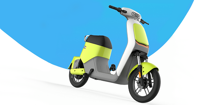Moped1.png