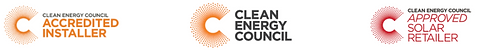 Solar Accreditation Logos.png