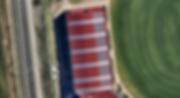 Essendon Football Club Solar