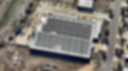 300kW Commercial Solar