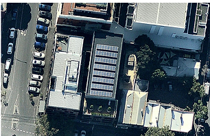 16.5kWp - Collingwood VIC.png