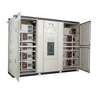 thyrister-based-apfc-panel-500x500.jpg