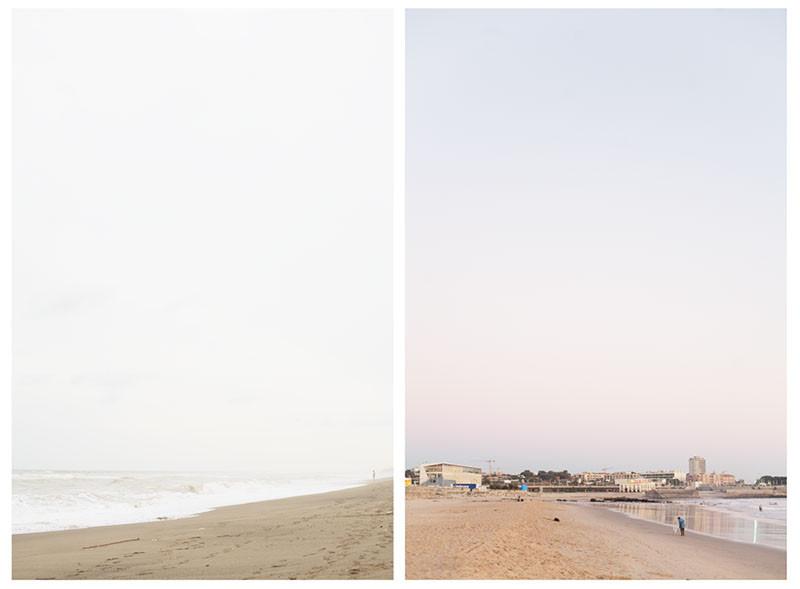 Море и Океан.jpg