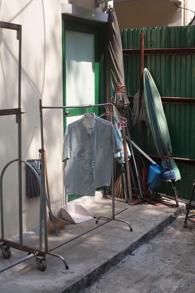37. Bangkok.jpg