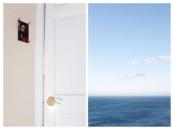 opened door.jpg