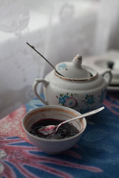 43 - Grandmother's blackberry jam.jpg