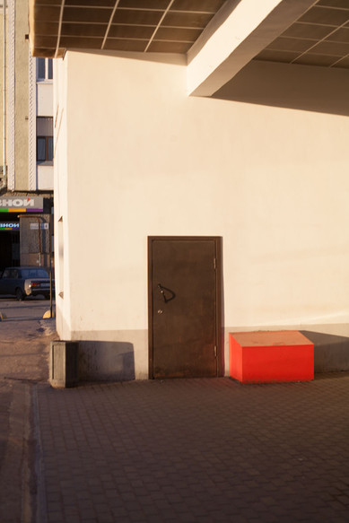 19 - Vyborg. 3d shadows.jpg