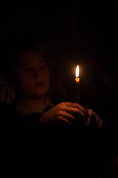 8 - Lisa with candle.jpg
