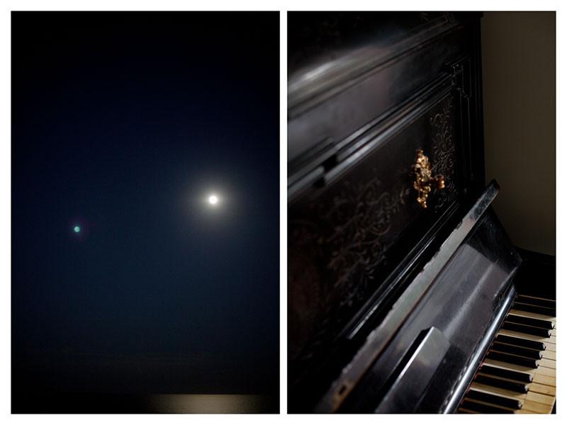 moon light piano.jpg