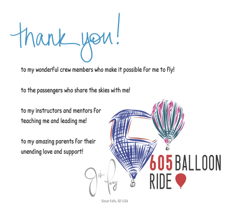 thank you balloon - John Parezo (1).png