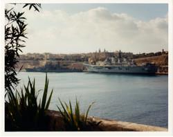 96-2-27-Malta_#88AB