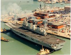 98-Prod A Portsmouth