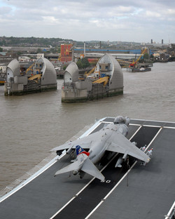 173742_1_PN_099_2009 - HARRIER AND BARRIER