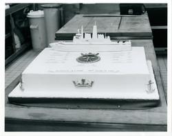 83-3-30-Rededication Cake