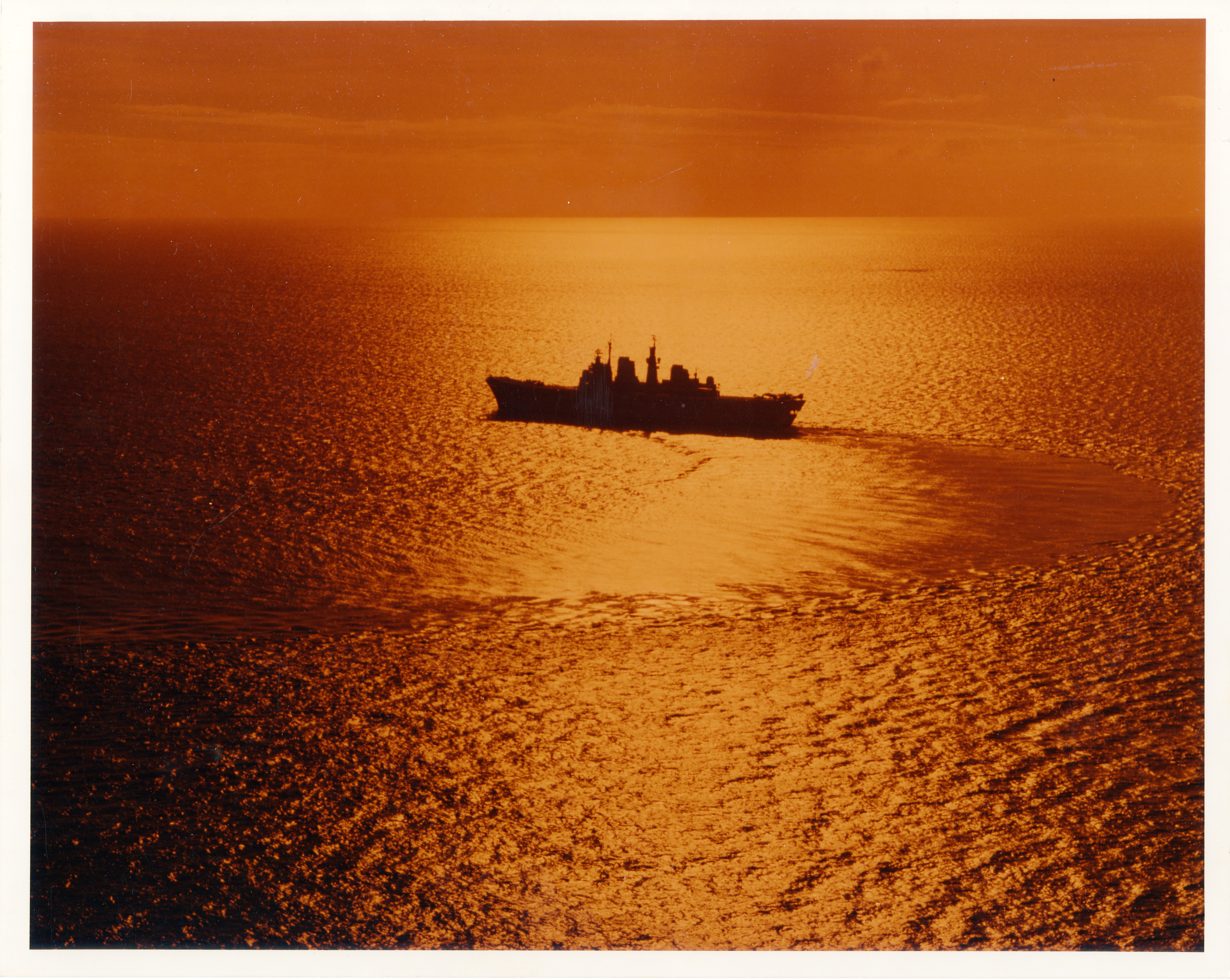 95-11-Adriatic