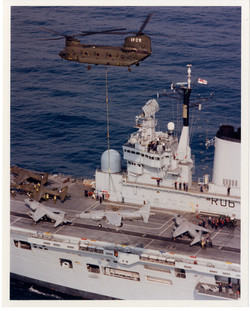 96-3-2-Harrier Chinook