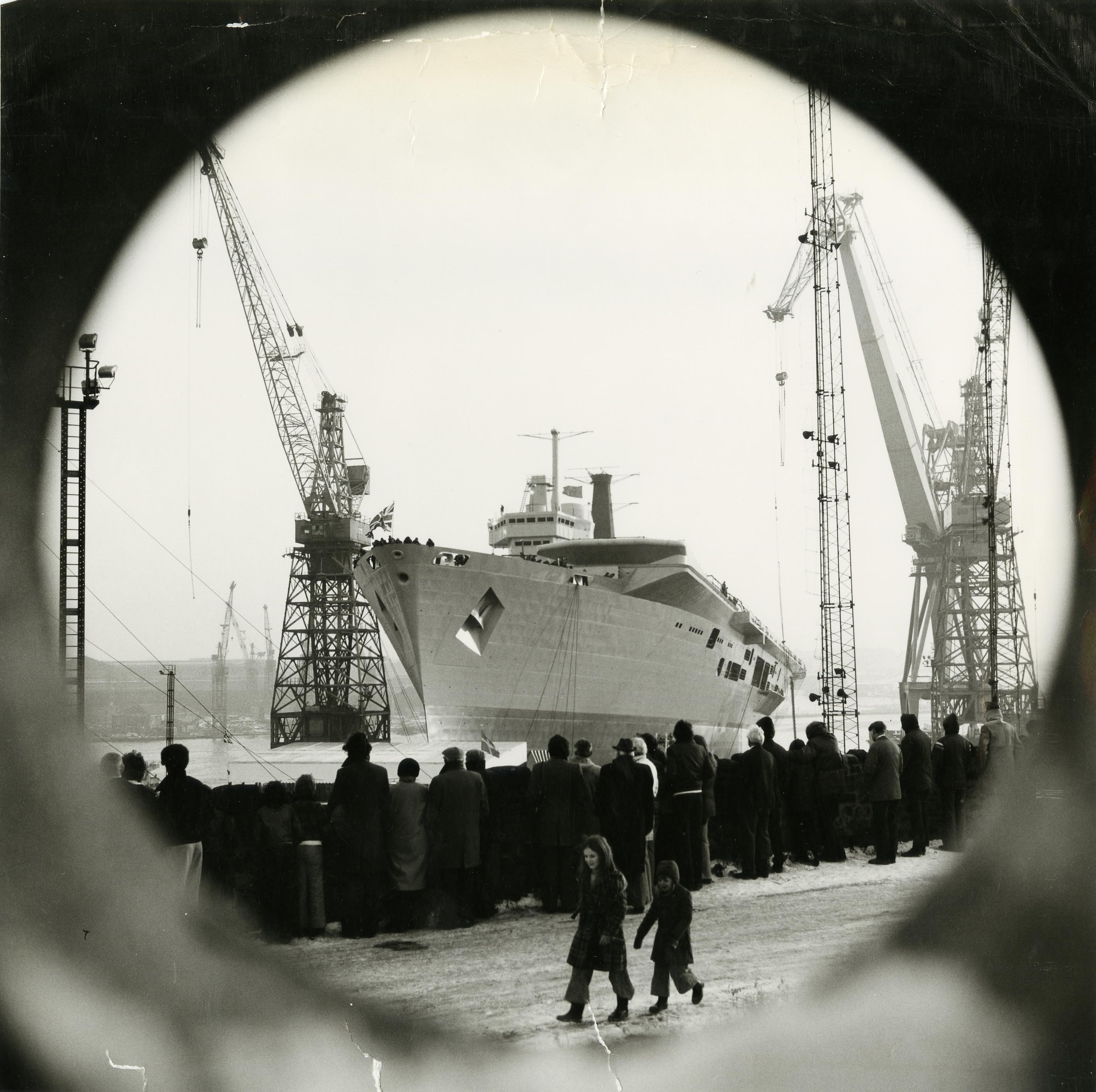 78-Launch 02