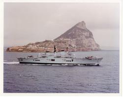 95-12-30-Gibraltar