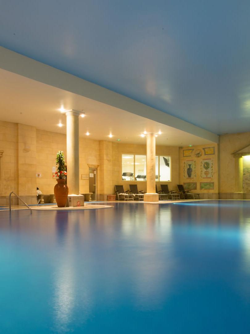 Sketchley-Grange-Leisure-Spa-Pool-5_1920