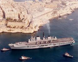 95-5-11-Malta