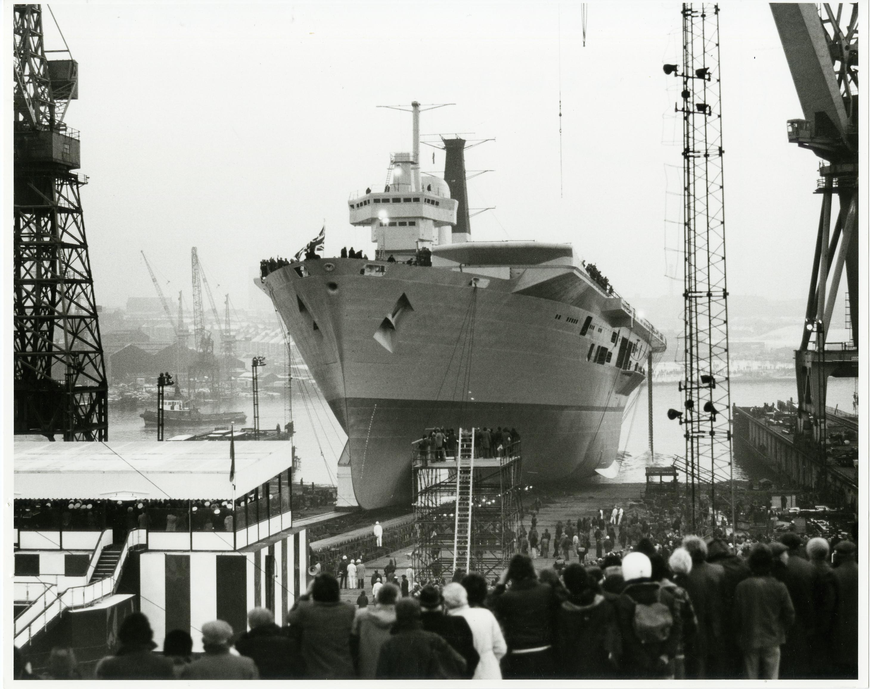 78-12-4-Launch