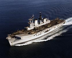 2001-OP VERITAS