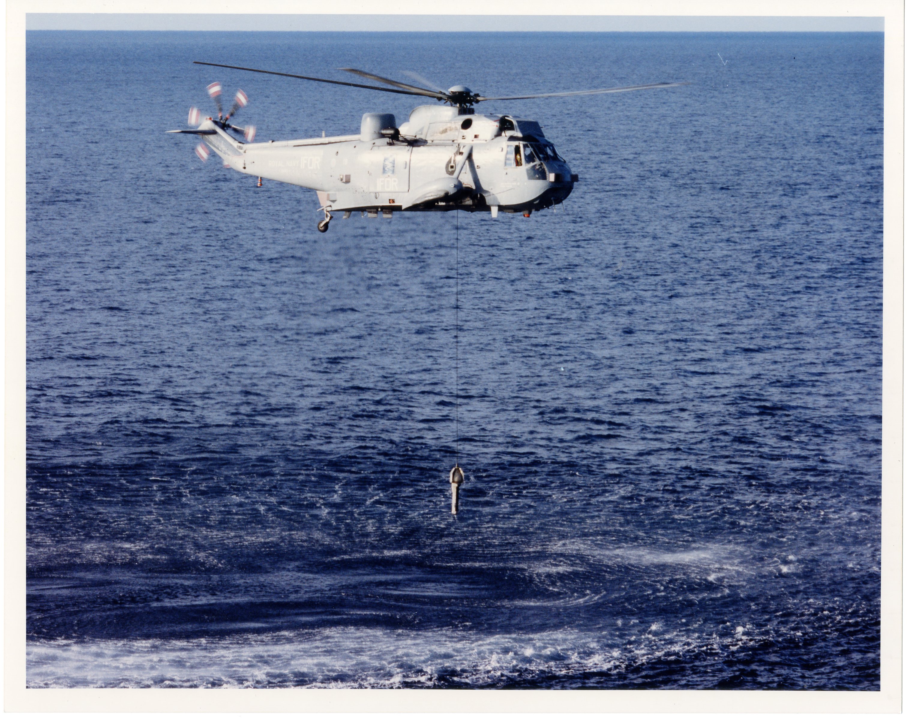 96-2-4-Seaking Dipping