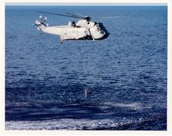 96-2-4-Seaking Dipping