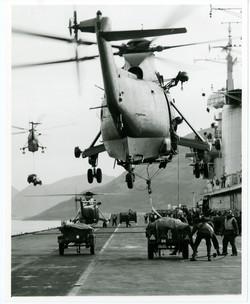 84-12-10-Load Lifting