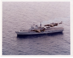 96-3-8-Harrier Flypast