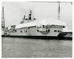 93-11-17-Devonport