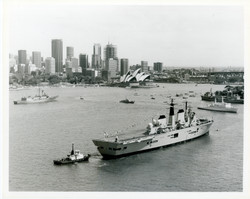 86-10-6-Sydney
