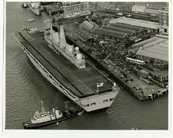 82-Entry into Portsmouth 01