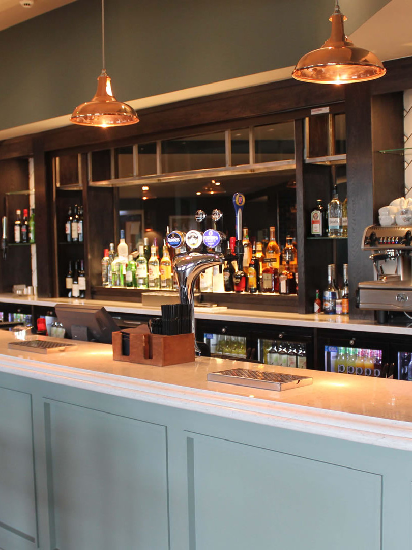 Sketchley-Grange-Bar_1920x1080.jpg