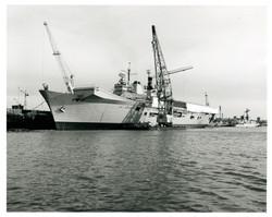 93-11-17-Devonport 01