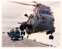 96-2-4-Seakings on deck