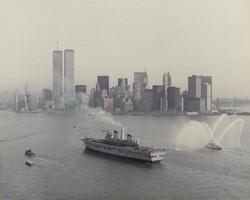 80's-New York