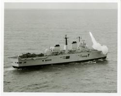 87-5-6-Missile Firing