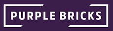 Purplebricks LOGO.jpg