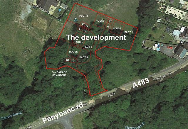 SITE LOCATION PLAN 1.jpg