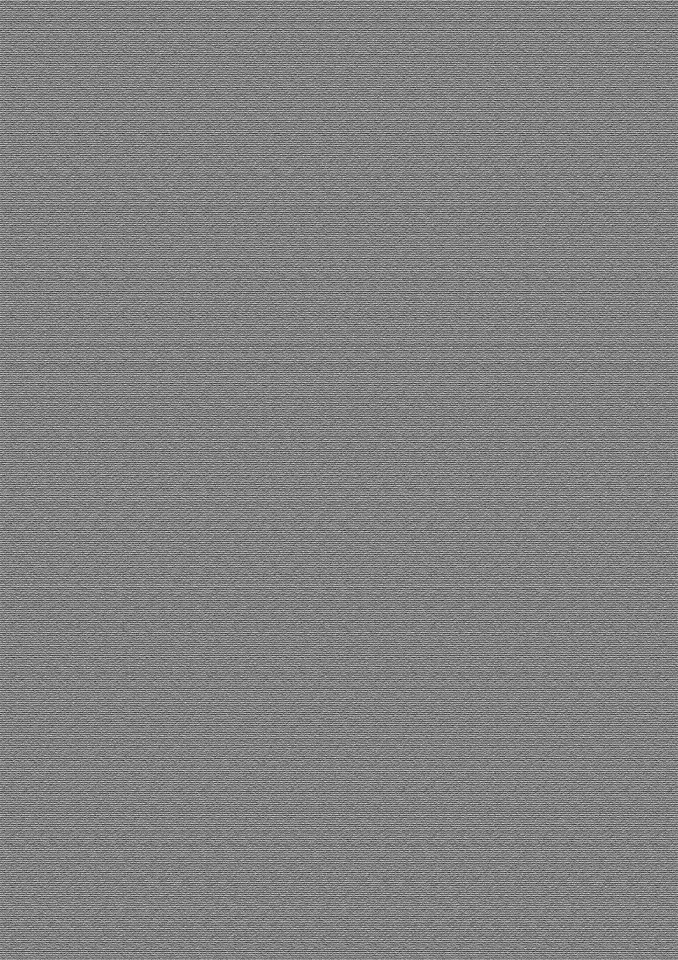 GREY BACKGROUND.jpg