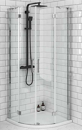Shower enclosure.jpg