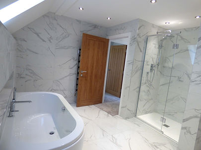 Custom bathroom 3.jpg