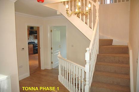 TONNA HOUSE INTERNAL.jpg