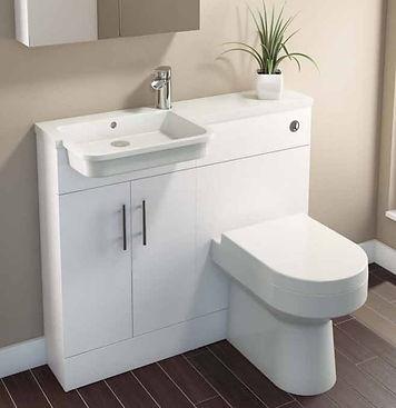 toilet and sink.jpg