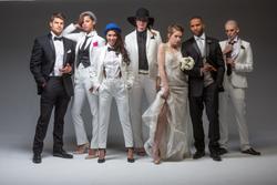 resized-- Wedding Party - 5U5C0144