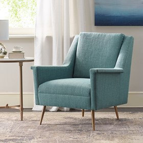 Filmore Accent Chair by Madison Park