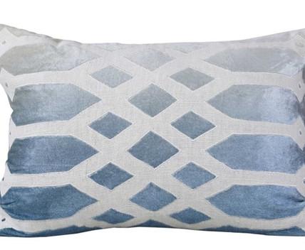lattice_pillow.jpg